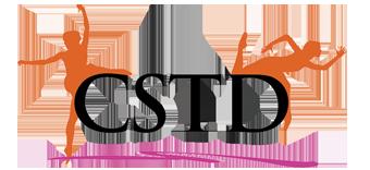 cstd-malaysia