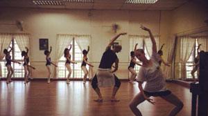 K&T Dance Academy
